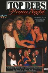 Top Debs 1 - classic porn movie - 1993