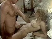 Cameo classic porn