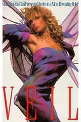 Veil - classic porn movie - 1990