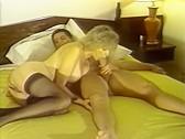 Neighborhood Watch 33 - classic porn film - year - 1992