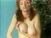 Breast Worx 8 - classic porn movie - 1991