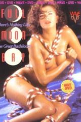 Full Moon Bay - classic porn film - year - 1993