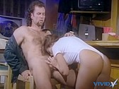 Dominoes - classic porn film - year - 1993