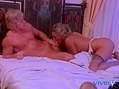Citizen Shane - classic porn - 1994