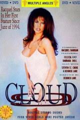 Cloud 9 - classic porn film - year - 1995