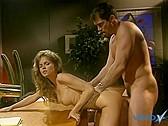 Cheap Shot - classic porn - n/a