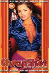 Cheap Shot - classic porn film - year - n/a