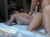 scarlett ross porn