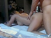 Night Vision - classic porn film - year - 1994