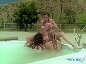 Heat - classic porn movie - 1995