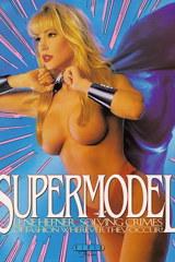 Supermodel - classic porn movie - 1994