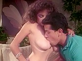 Bun Busters 7 - classic porn film - year - 1993