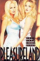 Pleasureland - classic porn film - year - 1995