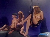 Supermodel 2 - classic porn movie - 1994