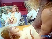 Oral Addiction - classic porn movie - 1995