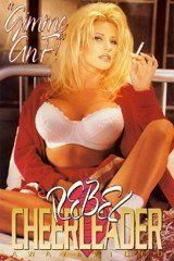 Rebel Cheerleaders - classic porn film - year - 1995