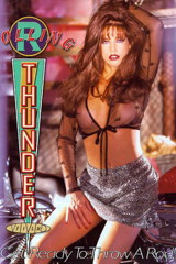 Rolling Thunder - classic porn - 1995