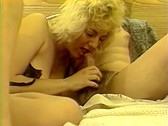 Breast Wishes 7 - classic porn film - year - 1992