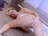 Passenger 69 2 - classic porn movie - 1995