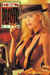 Player - classic porn movie - 1995