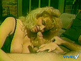 Twenty Something 3 - classic porn - 1989