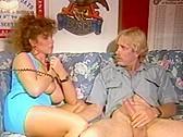 Top Heavy - classic porn movie - 1988