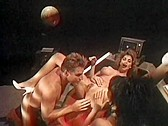 Plan 69 From Outer Space - classic porn movie - 1993