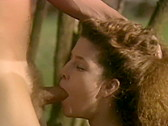 Randy spears ashlyn gere