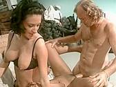 Dare You - classic porn movie - 1995