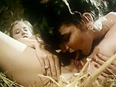 Every Which Way She Can - classic porn film - year - 1982