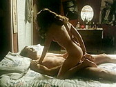 Every Which Way She Can - classic porn movie - 1982