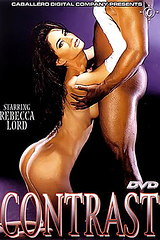 Contrast - classic porn movie - 1995