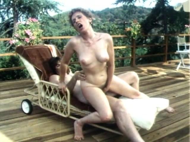 Swedish Erotica 10 - classic porn movie - 1981