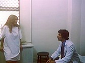 Sometime Sweet Susan - classic porn - 1974