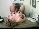 Annette haven and Paul Thomas porn