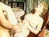 Swedish Erotica 17 - classic porn - 1981