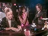 Tight Lips - classic porn movie - 1994