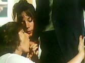Swedish Erotica 15 - classic porn movie - 1981