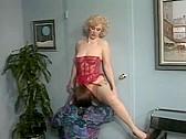 Pornographic Priestess - classic porn movie - 1992