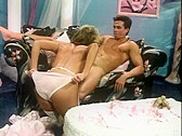 Nina hartley and jamie gillis scene
