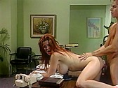 Hooter Heaven - classic porn movie - 1992