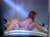 Swedish Erotica 20 - classic porn movie - 1981