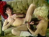 Throbbing Hood - classic porn movie - 1987