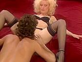 Last Temptation - classic porn film - year - 1989