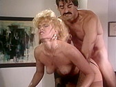 John leslie and Candy summers
