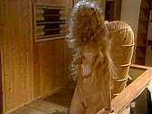 In A Crystal Fantasy - classic porn movie - 1988