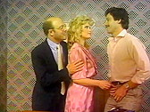 KTSX 69 - classic porn movie - 1988