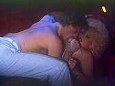 Hello Molly - classic porn - 1989
