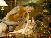 Yolanda Clark porn