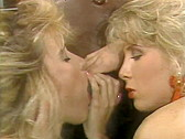 Nina hartley vs eric price tubes